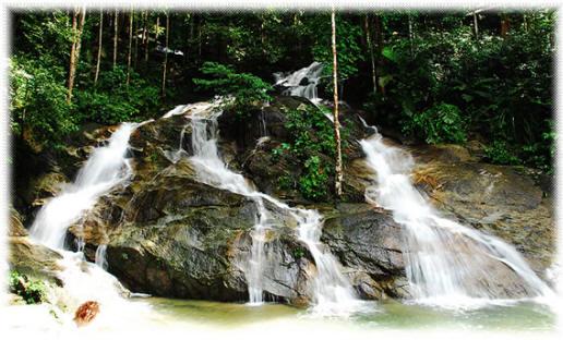 Kanching Rainforest Waterfall Kuala Lumpur 2018 All You Need To Know Before Go With Photos Tripadvisor
