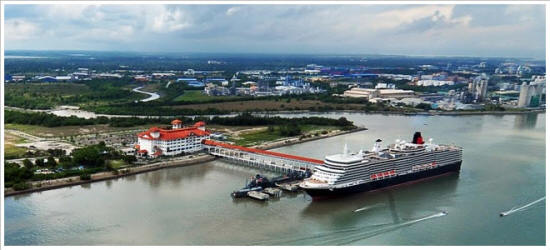 travel klumpur tours cruise